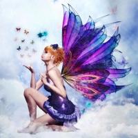 butterfly_fae