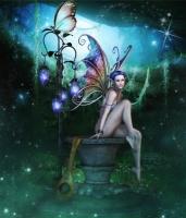 fairy_harmony