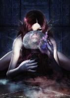 divination_isabella