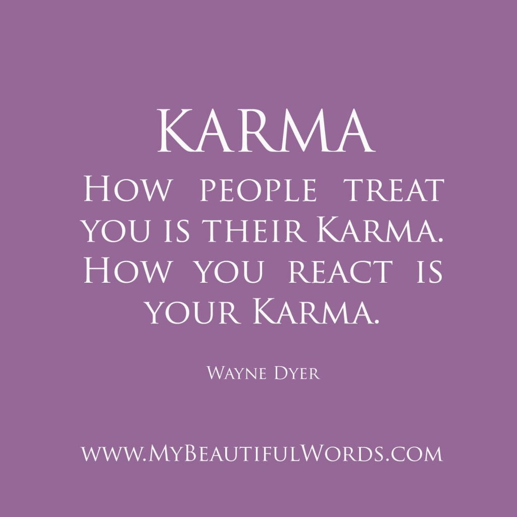 Quotes On Liars And Karma Quotes About Liars And...
