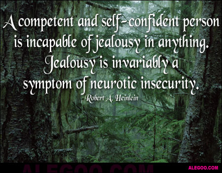 jealousy-quotes_lightworkers.org