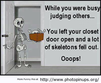 while_you_were_busy_judging_others